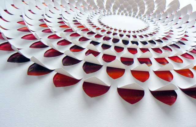 cool-amazing-beautiful-paper-art (11)