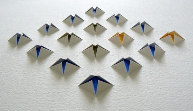 cool-amazing-beautiful-paper-art (3)