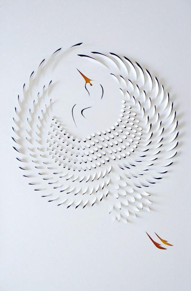 cool-amazing-beautiful-paper-art (6)