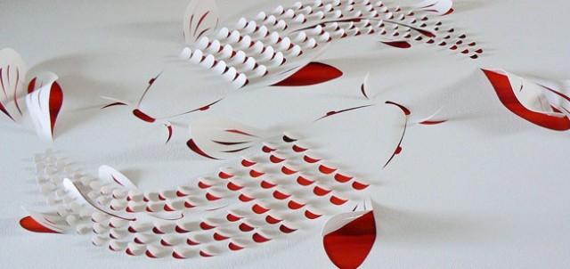 cool-amazing-beautiful-paper-art (8)