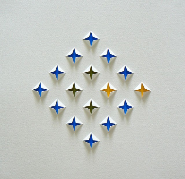 cool-amazing-beautiful-paper-art (9)