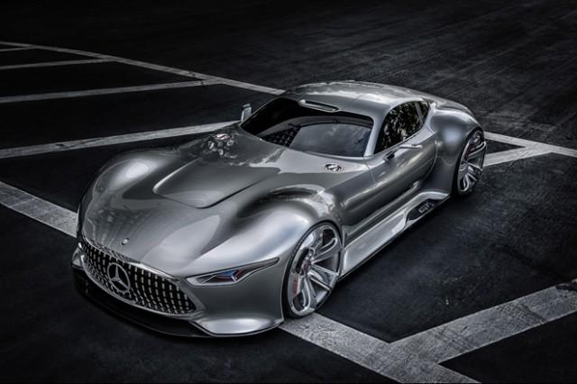 cool-amazing-mercedes-benz-amg-vision-gran-turismo-concept-car-design (1)