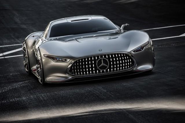 cool-amazing-mercedes-benz-amg-vision-gran-turismo-concept-car-design (2)