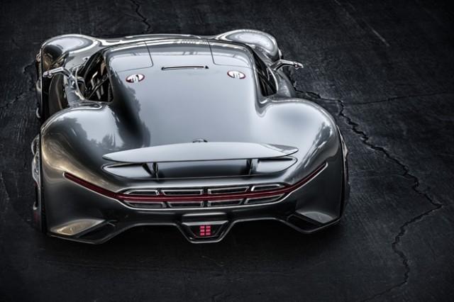 cool-amazing-mercedes-benz-amg-vision-gran-turismo-concept-car-design (4)