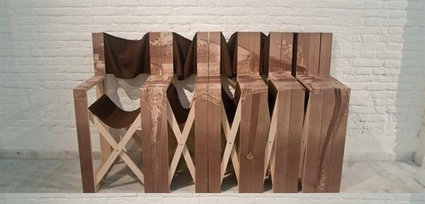 creative-cool-furniture-design-folding-chairs (1)
