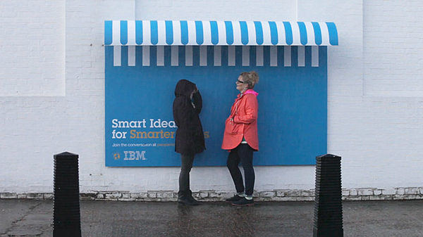 creative-ibm-city-life-outdoor-advertisements (1)