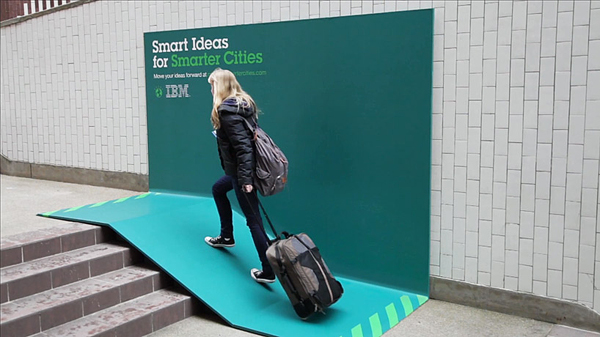 creative-ibm-city-life-outdoor-advertisements (2)