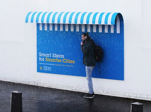 creative-ibm-city-life-outdoor-advertisements (4)