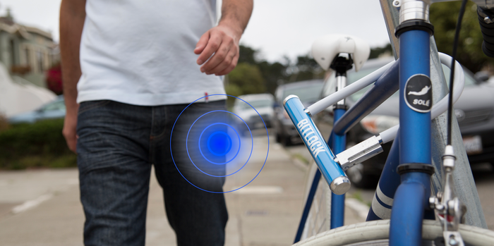 creative-new-keyless-bicycle-lock-by-smartphone (2)