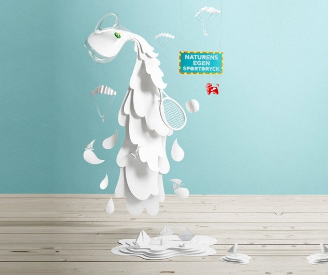 cute-eye-catching-3d-paper-art-illustration-paper-collages (13)