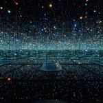 fantastic-amazing-art-installation-Infinity-Mirrored-Room (1)
