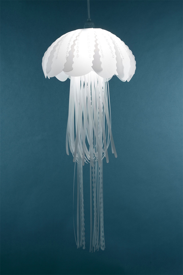 fantastic-beautiful-stunning-Jellyfish-Lamps-design (3)