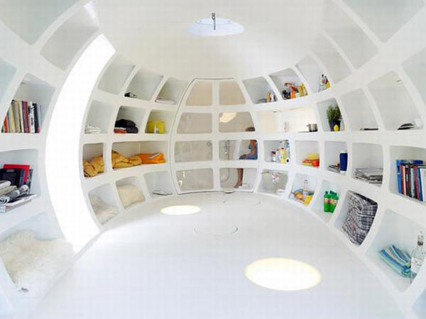 funny-creative-mobile-house-architectural-design (11)