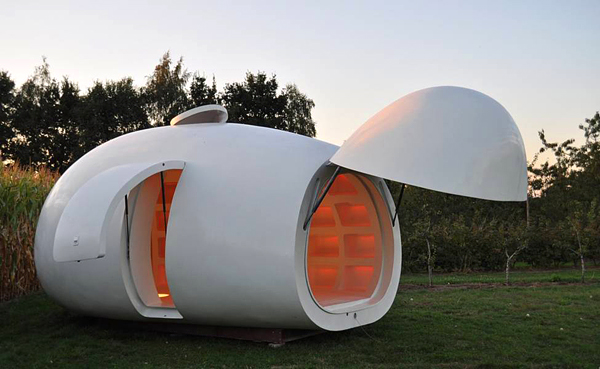 funny-creative-mobile-house-architectural-design