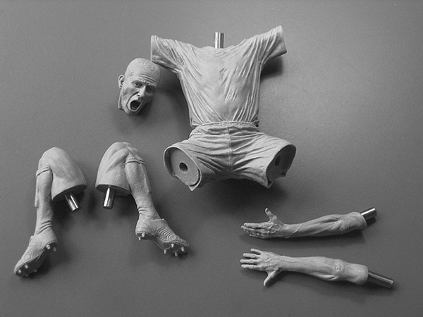 hyper-super-realistic-sculptures-art (1)