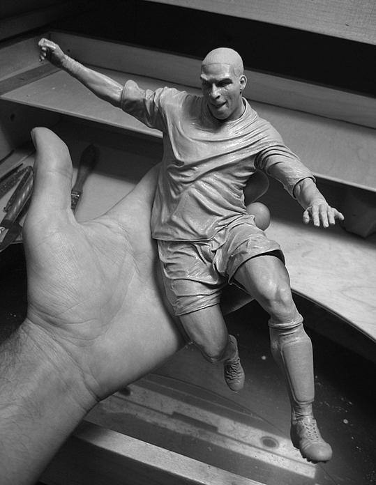 hyper-super-realistic-sculptures-art (10)