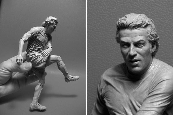 hyper-super-realistic-sculptures-art (11)
