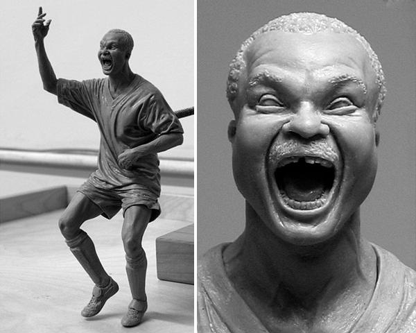 hyper-super-realistic-sculptures-art (12)