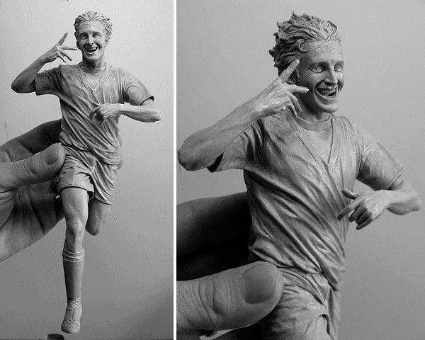 hyper-super-realistic-sculptures-art (13)