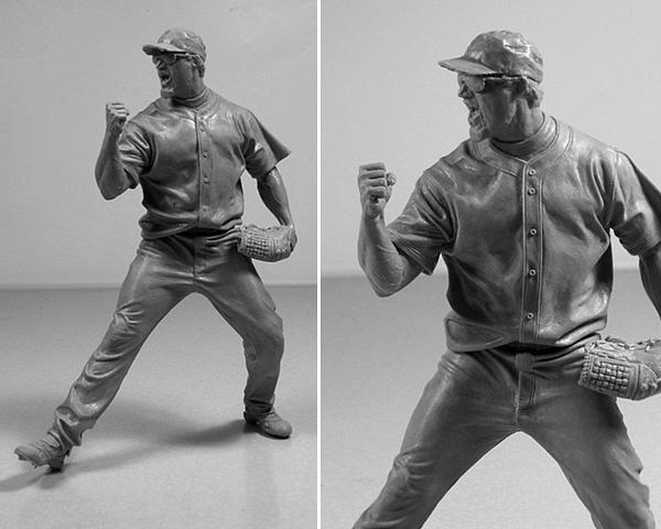 hyper-super-realistic-sculptures-art (14)