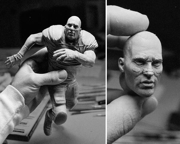 hyper-super-realistic-sculptures-art (15)