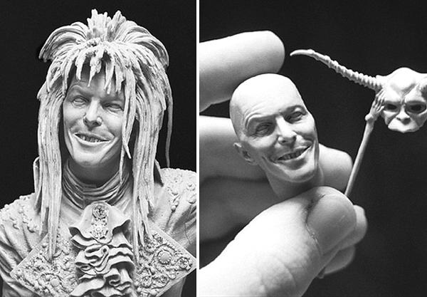 hyper-super-realistic-sculptures-art (16)