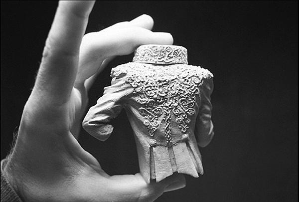 hyper-super-realistic-sculptures-art (17)