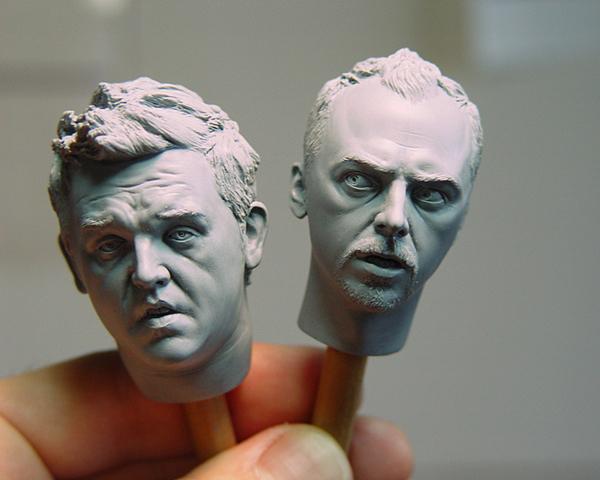 hyper-super-realistic-sculptures-art (2)