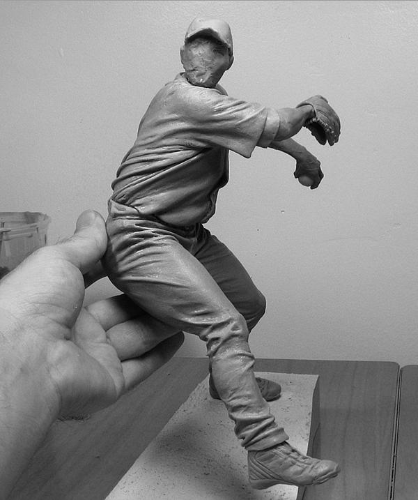 hyper-super-realistic-sculptures-art (4)