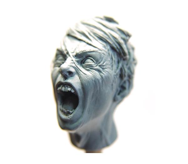 hyper-super-realistic-sculptures-art (5)