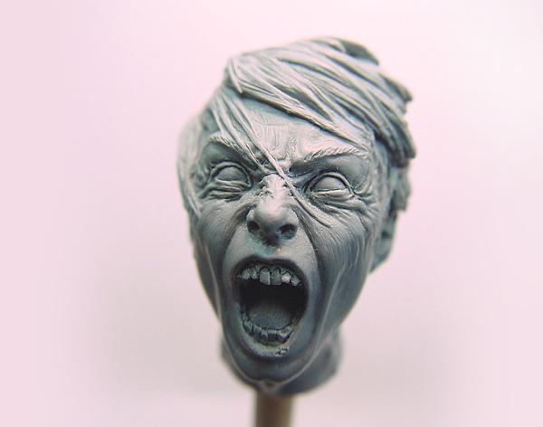 hyper-super-realistic-sculptures-art (6)