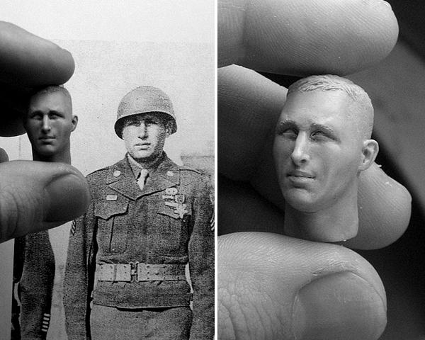 hyper-super-realistic-sculptures-art (7)
