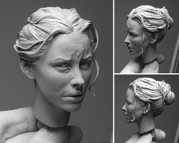 hyper-super-realistic-sculptures-art (8)