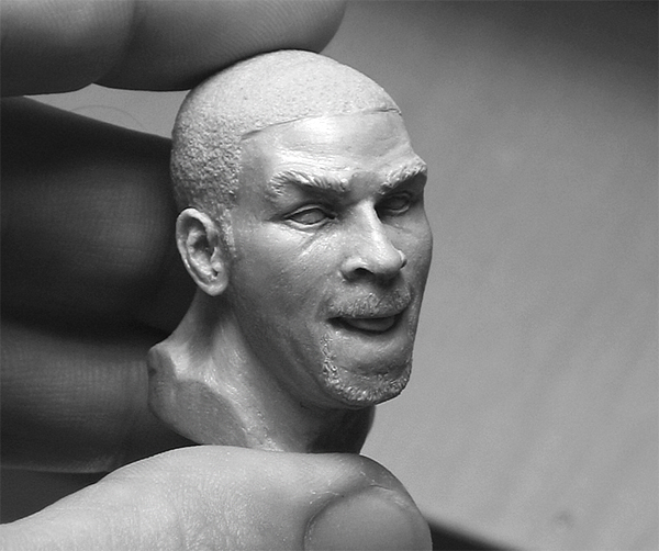 hyper-super-realistic-sculptures-art (9)