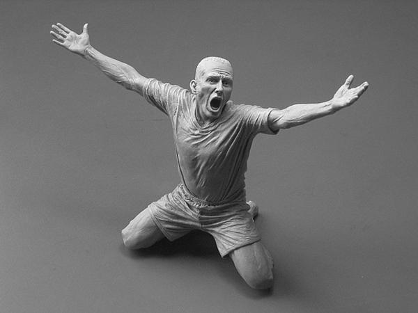 hyper-super-realistic-sculptures-art