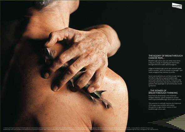 impressive-cool-creative-medicine-pharmaceutical-advertising-design (10)
