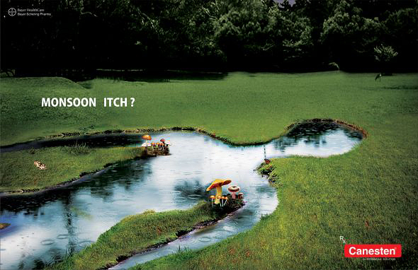 impressive-cool-creative-medicine-pharmaceutical-advertising-design (3)