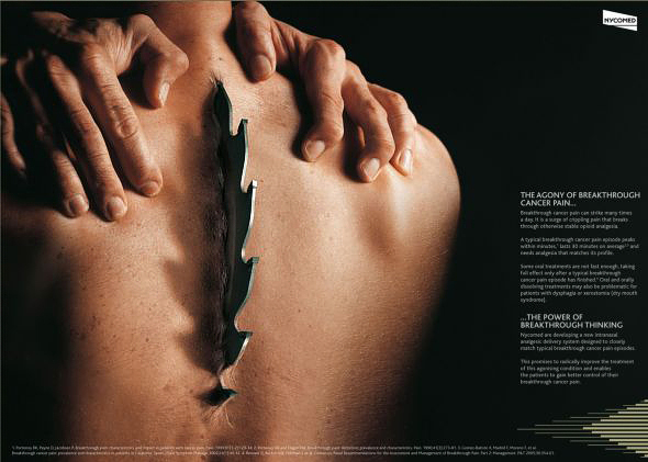 impressive-cool-creative-medicine-pharmaceutical-advertising-design (9)