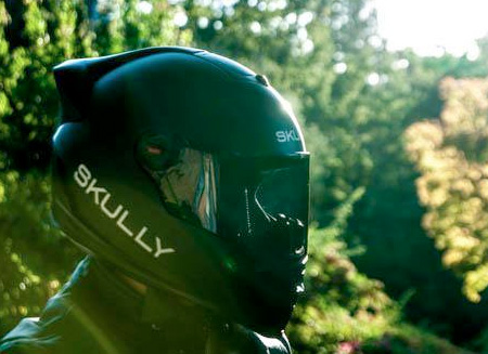 innovative-cool-motor-bike-helmet-design (2)