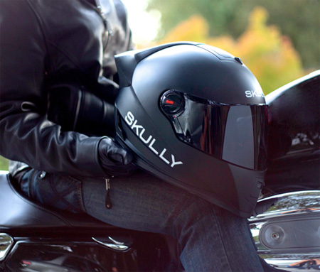 innovative-cool-motor-bike-helmet-design
