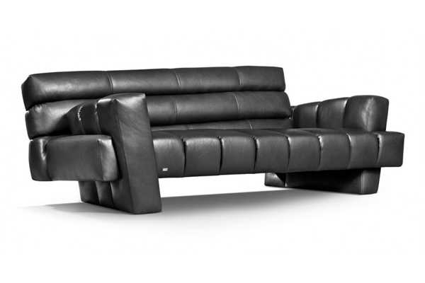 modern-fashionable-stylish-cool-comfortable-sofa-design (1)