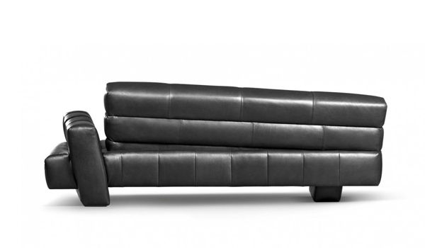 modern-fashionable-stylish-cool-comfortable-sofa-design (2)
