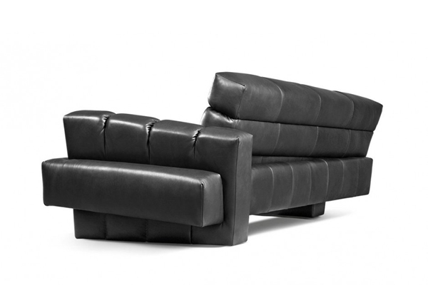 modern-fashionable-stylish-cool-comfortable-sofa-design (3)