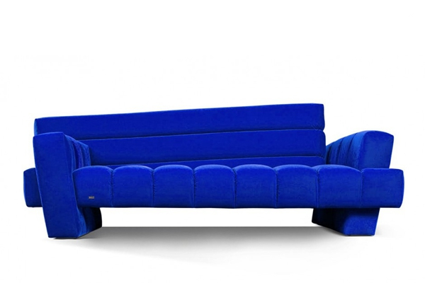 modern-fashionable-stylish-cool-comfortable-sofa-design (4)