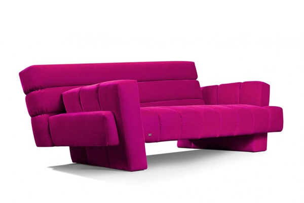 modern-fashionable-stylish-cool-comfortable-sofa-design (5)