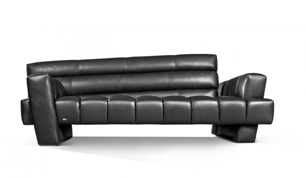 modern-fashionable-stylish-cool-comfortable-sofa-design