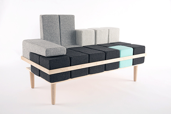 modern-stylish-fashionable-elegant-simple-sofa-design (1)