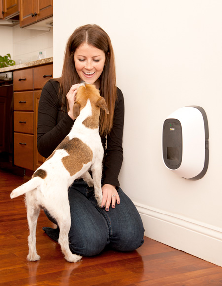 new-interactive-communication-system-device-for-pets (2)