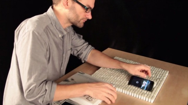 new-tech-impressive-Interacting-device-Dynamic-Shape-Display (5)