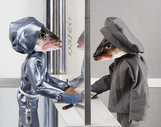 odd-strange-unusual-weird-funny-art-project-fish (12)